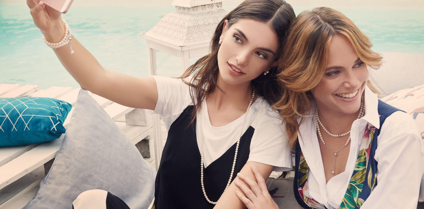 Tempo libero, Miluna e Gioielleria Di Nucci Novara sapranno accontentarvi
