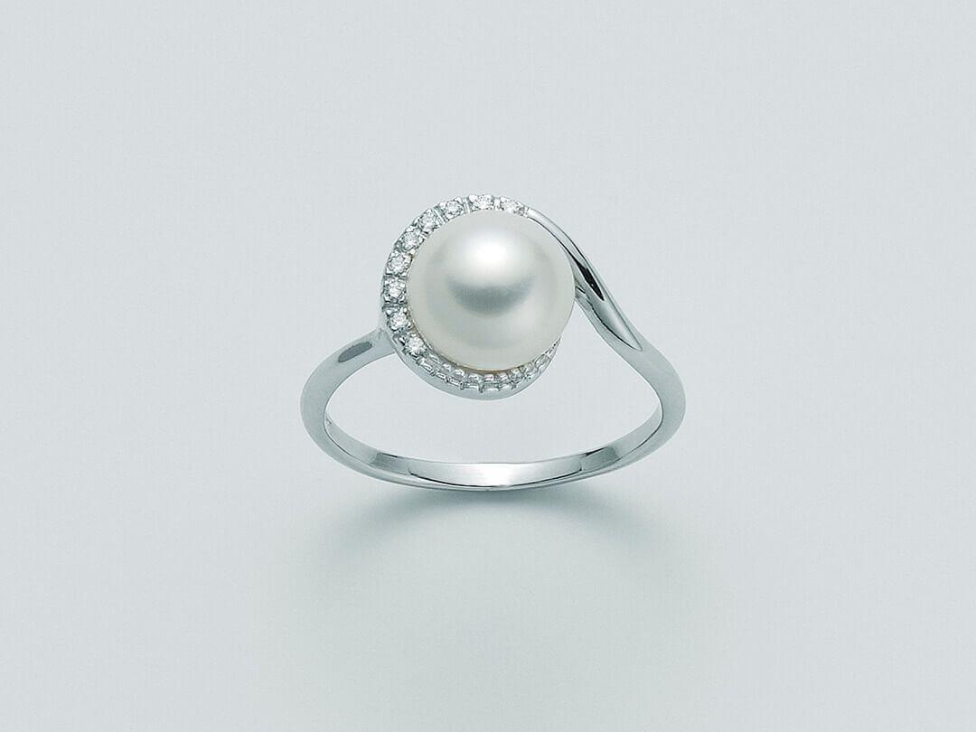 Le perle, saggezza di mani sapienti…